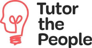 Tutor the People CPA Prep