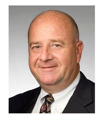 Brian Whitlock, CPA, JD