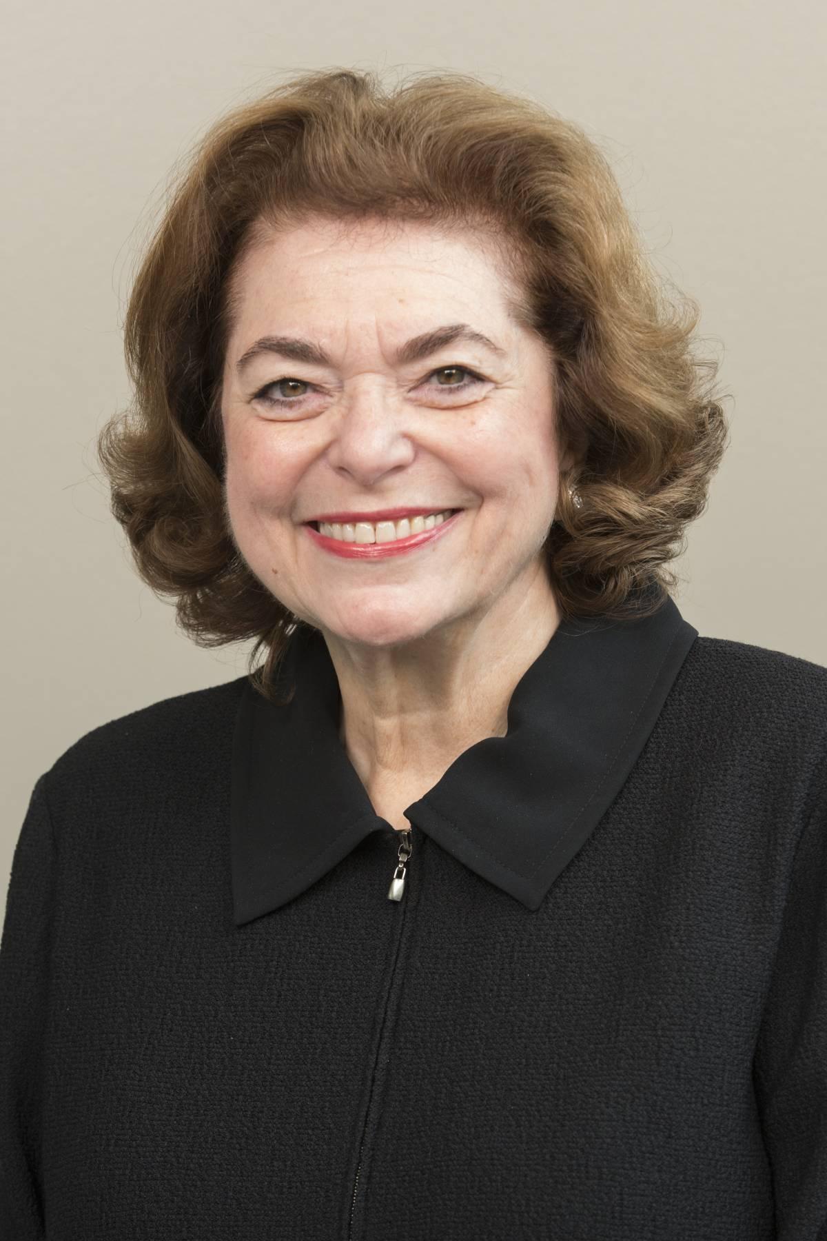 Rhonda Kodjayan, CPA