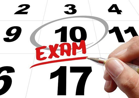 CPA-exam-test-date | Illinois Board of Examiners